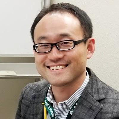 doctor-takahashi